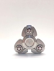 Hand Spinner EDC Hand Spinner for Autism and ADHD Rotation Time Long Anti Stress Toys Kid