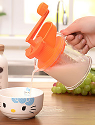 Mini Small Manual Soybean Milk Machine Fruit Juicer Simple Hand Juicer Blender Pressing Device