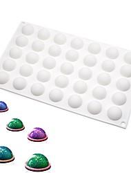 выпечке Mold Для торта Для шоколада конфеты многообещающий силиконовый