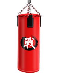 Strength Training Boxing PU 100cm Punching Bag