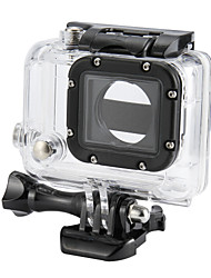 Protective Case Waterproof Housing Case Waterproof For Gopro 3