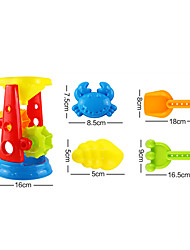 Pretend Play Outdoor Fun & Sports Toys ABS Plastic