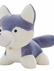 Stuffed Toys Dolls Dog Dolls & Plush Toys