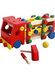 Конструкторы Для получения подарка Конструкторы Хобби и досуг Автобус Дерево 2-4 года 5-7 лет 8-13 лет Игрушки