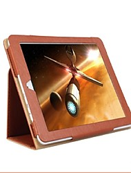 TECLAST X98 PLUS II Dual System Tablet PC original leather case