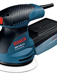Bosch gex 125-1 eine Schleifmaschine