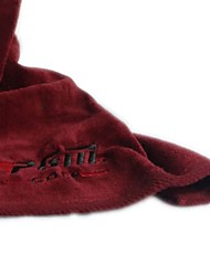 Soft Folding Cotton 147 Golf - 1