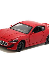 Modelo de veículos&Construção brinquedo carro metal