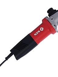 Ruiqi 4 Inch Angle Grinder 710W Grinding Machine Polishing Machine 9710