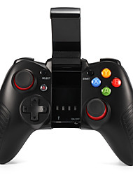 IPEGA PG - 9067 Game Controllers Support Ios Android Bluetooth Controller
