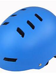 шлем Легкая прочность и долговечность Плотное облегание Износоустойчивый Простой Горные велосипеды Велосипедный спорт Снежные виды спорта