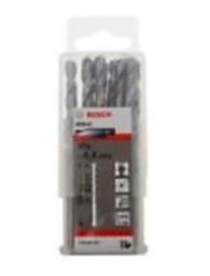 Bosch hss-g broca de moagem de moagem g6.4mm / saco