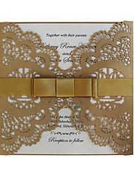 Gate-Fold Wedding Invitations 50-Bridal Shower Cards Engagement Party Cards Bachelorette Party Cards Invitation Cards Invitation Sample