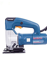 Bosch GST 85 кривые переизбрать увидел ор