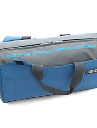 30 L Travel Duffel Camping & Hiking Traveling Wearable Breathable Moistureproof