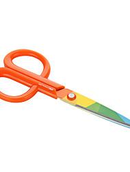 Металл Пластик Ножницы и ножи Утилита Металл Пластик