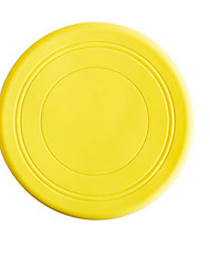 Discs & Frisbees Outdoor Fun & Sports Circular Silica Gel