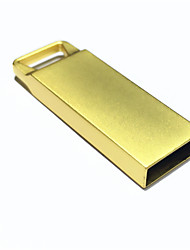 U disco usb flash drive 4g usb stick memória stick usb flash drive
