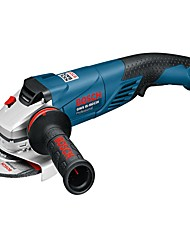 Bosch 6 Inch Angle Grinder 1500W High Power Polisher GWS 15-150 CIH