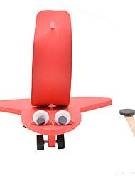 Brinquedos Para meninos Brinquedos de Descoberta Brinquedos de Ciência & Descoberta Navio Plástico