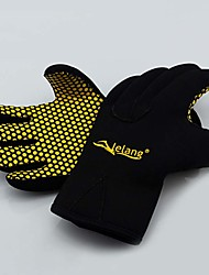 WATER GLOVES