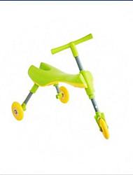 Европейский радий, коляска для детей, складная трехколесная тележка