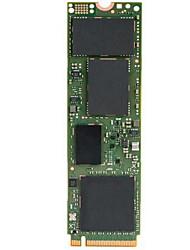 Intel 600p 512gb unidade de estado sólido ssd m.2 (nvme) tlc