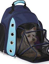 Saco portátil para levar saco