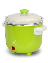 Kitchen Plastic Slow Cookers