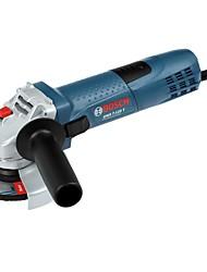 Bosch 5 Zoll Winkelschleifer 720w Poliermittel gws 7-125 t