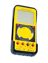 HOLD - Standard Professional Multimeter