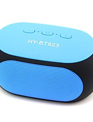 BT823 Wireless bluetooth speaker Portable Mini