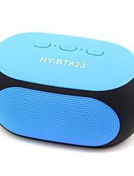 Фабрика OEM Беспроводное Беспроводные колонки Bluetooth Переносной Мини