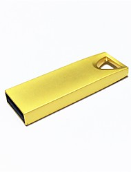 U disco usb flash drive 2g usb stick memória stick usb flash drive