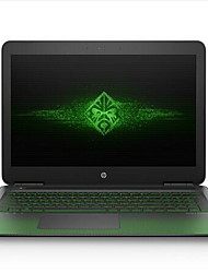HP Ordinateur Portable 15.6 pouces Intel i5 Quad Core 8Go RAM 1 To disque dur Windows 10 GTX1050 2GB