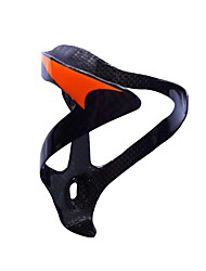 BC237 Orange Color Neasty Brand Bike Bottle Cage Super Light Bicycle Holder