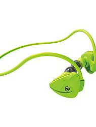 Beevo bd600 oreillettes bluetooth pour écouteurs accrochés 4.1 version bluetooth des écouteurs haute fidélité ont un effet dj en écoute