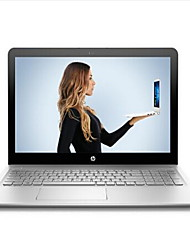 HP Notebook 15.6 polegadas Intel i7 Dual Core 8GB RAM 512GB SSD disco rígido Windows 10