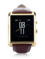 Наручные часы bluetooth smart watch ips fashion smartwatch водонепроницаемые наручные часы