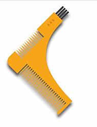 Accessoires de Rasage Moustaches & Barbes Manuel N/C N/C N/C