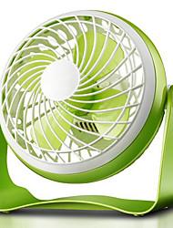 7 polegadas usb de duas velocidades de velocidade variável mini ventilador mute usb pequeno fã computador carga tesouro uma variedade de
