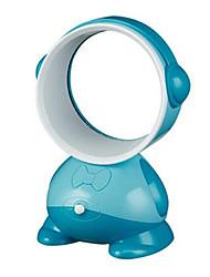 Ventilador de ar Leve e conveniente USB Universal Standard USB