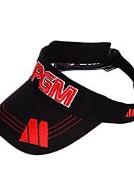 Спортивная шапка для любителей гольфа