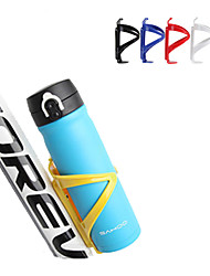Water Bottle Cage Cycling/Bike Mountain Bike/MTB Road Bike PC