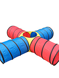 Outdoor Fun & Sports Cylindrical