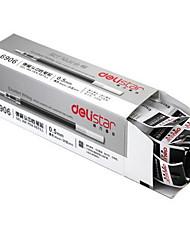 Gel Pen Pen Refills Pen,Plastic Barrel Black Ink Colors For School Supplies Office Supplies Pack of