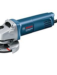 Bosch 4 pouces angle broyeur 710w polisseuse gws 6-100 s
