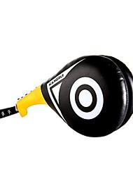 Kang Adult Children Taekwondo Foot Target Double Target