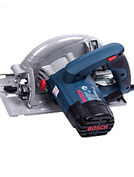 Bosch 7 inch Electric Circular Saw 1400W Disc Woodworking Saws GKS190