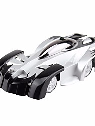 9920C Rock Climbing Car 1:24 Brush Electric RC Car Ready-To-Go Remote Control Car Remote Controller/Transmitter